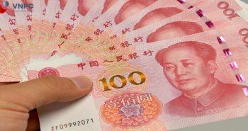 Chi phí du học Trung Quốc năm 2020 – 2021