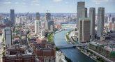 Khám phá Thiên Tân – viên ngọc cổ quý giá Trung Quốc