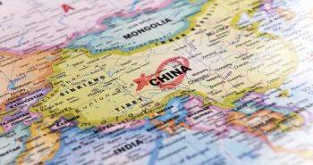 Du học Trung Quốc năm 2020 – 2021