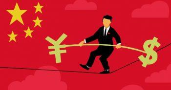 Trật tự kinh tế thế giới ra sao và tương lai kinh doanh của thế giới nhìn từ Trung Quốc sau đại dịch