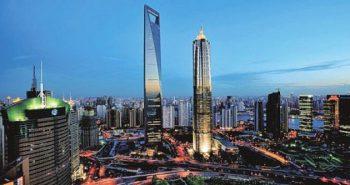Khám phá vùng đất Sơn Đông, Trung Quốc cùng du học Vinahure