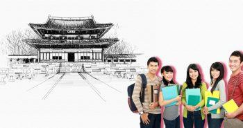 Hồ sơ du học Trung Quốc năm 2021 cần chuẩn bị những gì?