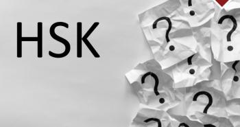 Du học Trung Quốc 2021 có bắt buộc phải có bằng HSK không?