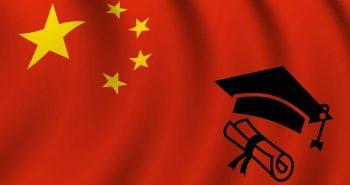 Lý do lựa chọn học tiếng khóa học ngắn hạn ở Trung Quốc năm 2021