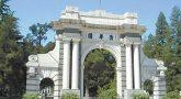 Top 10 trường đại học lớn nhất Trung Quốc năm 2021