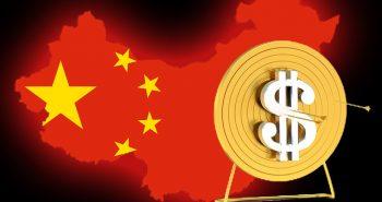 Covid-19 ảnh hưởng thế nào đến kinh tế và nền giáo dục Trung Quốc