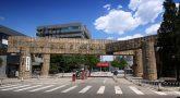 Học viện điện ảnh Bắc Kinh tuyển sinh năm 2021 – 2022