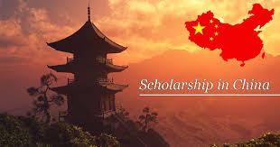 Điều kiện du học Trung Quốc hệ học tiếng kỳ tháng 3/2021