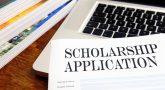 Hướng dẫn làm thư giới thiệu đi du học Trung Quốc năm 2021