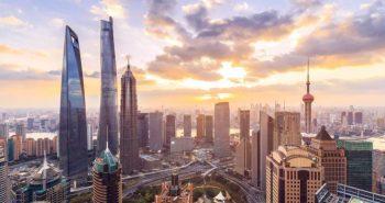 Tại sao nên chọn Thượng Hải khi đi du học Trung Quốc năm 2021