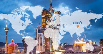 Du học Trung Quốc năm 2021 sau đại dịch có nên không?