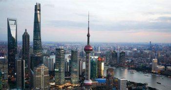 Lựa chọn trường tốt học tiếng Trung ở Thượng Hải năm 2021