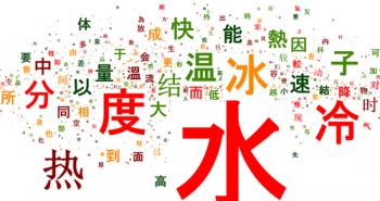 Cách phân biệt tiếng Quan Thoại và tiếng Quảng Đông