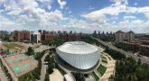 Giới thiệu đại học công nghiệp Bắc Kinh năm 2021