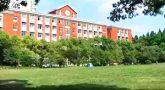 Đại học Thượng Hải – ngôi trường đại học lâu đời nhất Thượng Hải