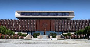Đại học Nam Khai, Thiên Tân thông báo tuyển sinh năm 2021