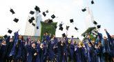 Du học Trung Quốc 2021: Đôi nét về Đại học Nam Kinh