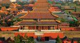 Trung Quốc và 10 chốn kinh đô nổi tiếng xưa