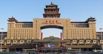 Những thành phố được lựa chọn nhiều nhất khi đi du học Trung Quốc