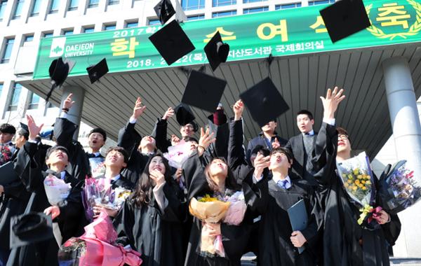 du học Trung Quốc năm 2021