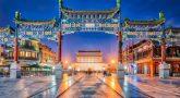 Khám phá cảnh đẹp Trung Quốc nên ghé thăm một lần trong đời