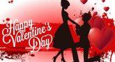 Ngày Valentine ở Trung Quốc và một số nước trên thế giới