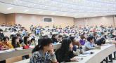 Du học Trung Quốc ngành Hán Ngữ 2021 – 2022