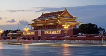 Học bổng hệ cao đẳng và liên thông đại học tại Thiên Tân – Trung Quốc