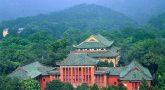 Những câu nói hay về cuộc sống của Trung Quốc
