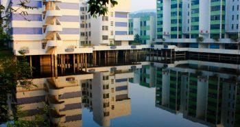 Đại Học Hồ Nam