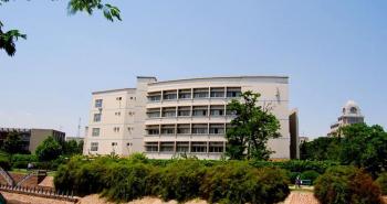 Đại học Trịnh Châu
