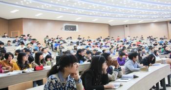Nên học ngành gì khi đi du học Trung Quốc 2021 – 2022