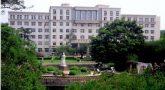 Điều kiện du học Trung Quốc 2022