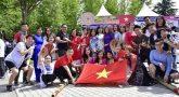 Tổng quan những điều cần biết khi đi du học Trung Quốc
