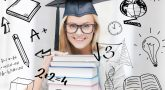 Thủ tục cần chuẩn bị trước khi đi du học ?